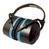 R-Tech Premium Ear Defenders